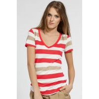 G-Star Raw G-Star Top Shell 94412