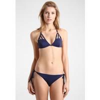 Zalando Essentials SET Bikini dark blue ZA881L003