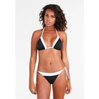 TWINTIP SET Bikini white/black TW481L00H