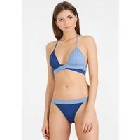 TWINTIP SET Bikini blue TW481L00F