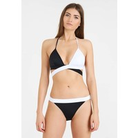 TWINTIP SET Bikini white/black TW481L00F