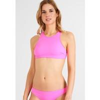 TWINTIP SET Bikini pink TW481L008