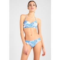 TWINTIP SET Bikini off white/multicoloured TW481L006