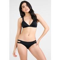 TWINTIP SET Bikini black TW481L002