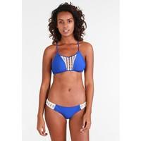 TWINTIP SET Bikini blue TW481DA0Y