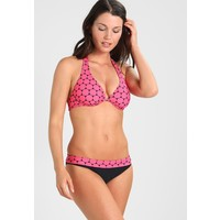 s.Oliver RED LABEL SET Bikini pink/black SO281L001