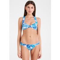TWINTIP SET Bikini blue/pink TW481L000