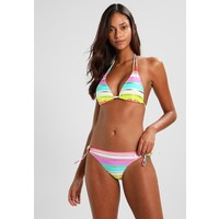 s.Oliver RED LABEL RUBY TRIANGEL SET Bikini multi SO281L005