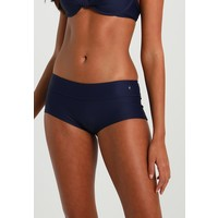 s.Oliver RED LABEL HOTPANTS Dół od bikini navy SO281I002