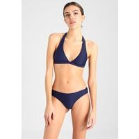 mint&berry SET Bikini dark blue M3281L008