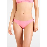 Filippa K MINI BOTTOM Dół od bikini flamingo pink F1481I001