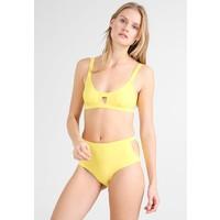 Even&Odd SET Bikini yellow EV481L004