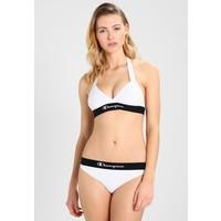 Champion TRIANGLE SET Bikini white C7681L001