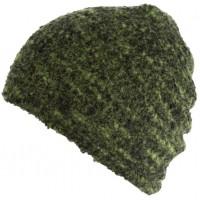 American Vintage Czapka - zielony AM251E000-M00