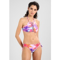 Bench Bikini palm BE681L00G
