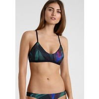 Brunotti MICA WOMEN Góra od bikini black B3281J006