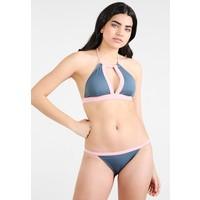 Anna Field SET Bikini dark blue/pink AN681L004