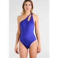 Anna Field Kostium kąpielowy dark blue AN681L000