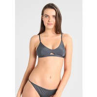 Filippa K SHINY ATHLETIC CUT Góra od bikini pigeon F1481J007