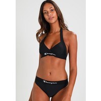 Champion TRIANGLE SET Bikini black C7681L001