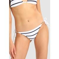 Heidi Klein CORE ROPE TIE SIDE BOTTOM Dół od bikini nautical HK381I006