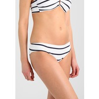 Heidi Klein CORE HIGH RISE BOTTOM Dół od bikini nautical HK381I005
