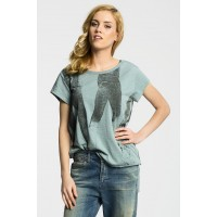 G-Star Raw Top Freja 94013C.4834