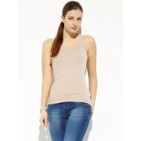 Reserved TOP Z SERII BASIC Y6956-08M