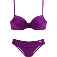 LASCANA Bikini LAS0217001000026