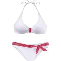 BUFFALO Bikini BUF0497002000001