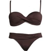LASCANA Bikini LAS0401001000007