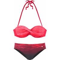 LASCANA Bikini LAS0392001000006