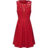 ABOUT YOU Sukienka 'Joselyn' AYO1123001000002