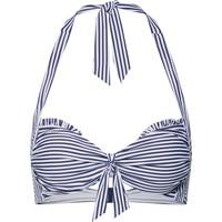 ESPRIT Góra bikini 'CLEARWATER BEACH' ESB0367001000003