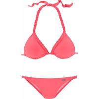 BUFFALO Bikini BUF0509002000014