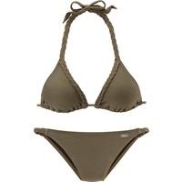 BUFFALO Bikini BUF0509003000013