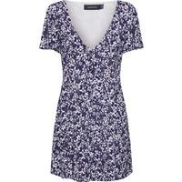 MINKPINK Sukienka 'WILD JASMINE TEA' MKP0456001000001