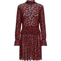 JACQUELINE de YONG Sukienka 'Ann' JDY0429001000001