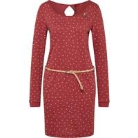 Ragwear Sukienka 'LOCO' RAG0275001000002