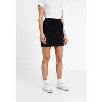 ONLY Petite ONLPOPTRASH EASY SKIRT Spódnica mini black OP421B00Z