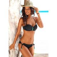 LASCANA Bikini LAS0188001000025
