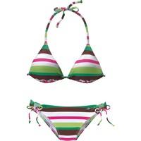 BUFFALO Bikini BUF0499002000014