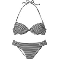 s.Oliver RED LABEL Bikini SOV1847001000010