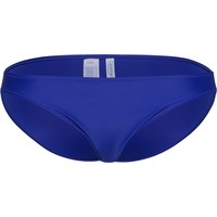 Calvin Klein Swimwear Dół bikini 'CLASSIC' CKS0093001000001