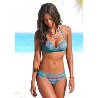 BUFFALO Bikini BUF0496001000011