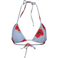 Y.A.S Góra bikini 'YASBLOOM TRIANGLE' YAS1106001000001