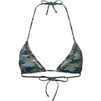 watercult Góra bikini 'bikini top' WTC0045001000002