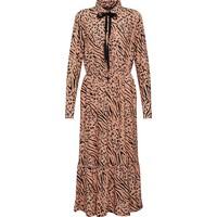 ONLY Sukienka koszulowa 'onlMUNI L/S' ONL4349001000003