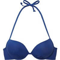 BUFFALO Góra bikini 'Happy' BUF0490002000010