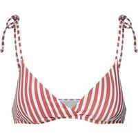 BILLABONG Sportowa góra bikini 'dos palmas tali' BIL0635001000001